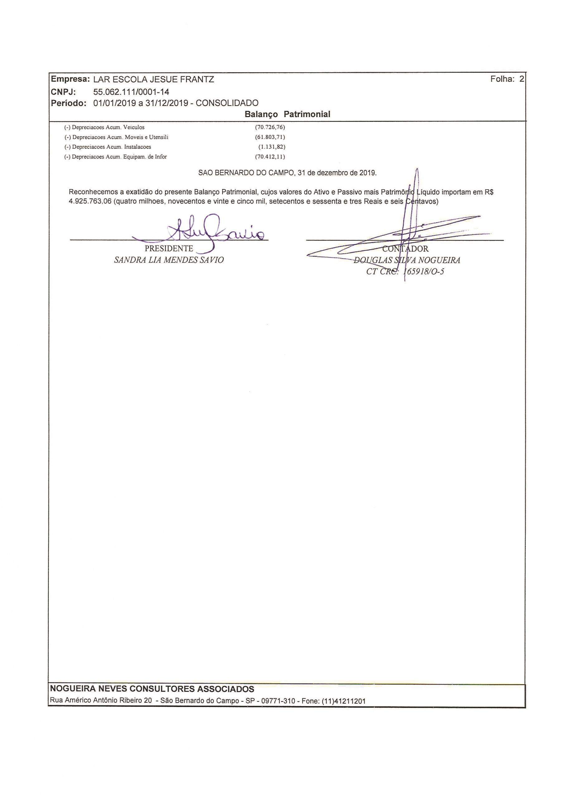 Balanço-Patrimonial_Lar-Escola1_2019_Page_2-1